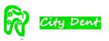 Stomatološki centar City Dent